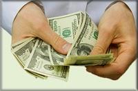 Блогун - лучшая биржа для пополнения твоего кармана