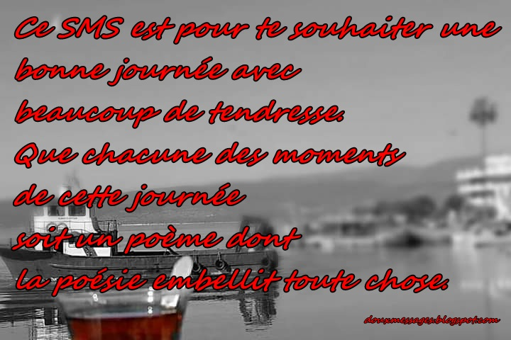 Message Damour Pour Petite Amie Messages Doux