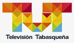 Televisión Tabasqueña en vivo
