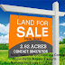 LAND FOR SALE KOVILPATTI-NALATTINPUTHUR