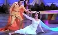 En Uchi Mandaila Tamil Video Song Remix | Jolly Mix | Vasanth TV