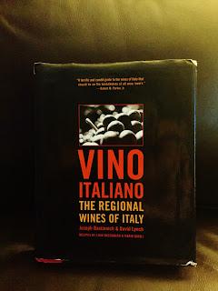 Vino Italiano Joseph Bastianich
