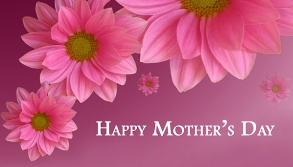 Happy-mothers-day-quotes-2016