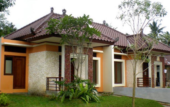 Tamansari Puri Bali Meluncurkan Cluster Terbarunya