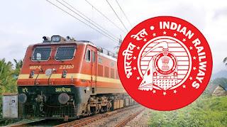 RRB Recruitments - 1937 Para Medical Staffs- Railway Recruitment Board CEN 02/2019 jobcrack.online