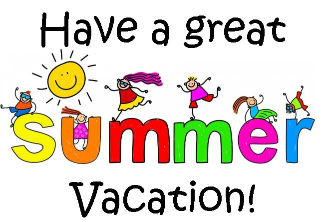 R-MIS STEAM Lab: Thanks for a Great Year! Have a Safe, Fun, and ...