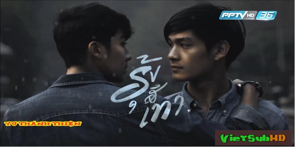 Phim Cầu Vồng Xám Tập 7 VietSub HD | Cau Vong Xam 2016