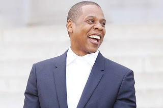 Jay-Z: