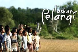Hantu Baca Film Indonesia Terbaik Sepanjang Sejarah Laskar Pelangi
