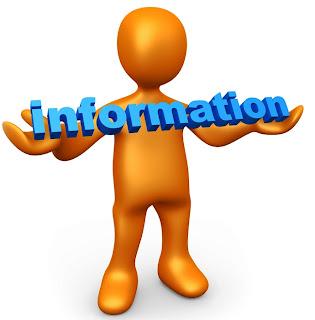 Resultado de imagem para Direito de informação