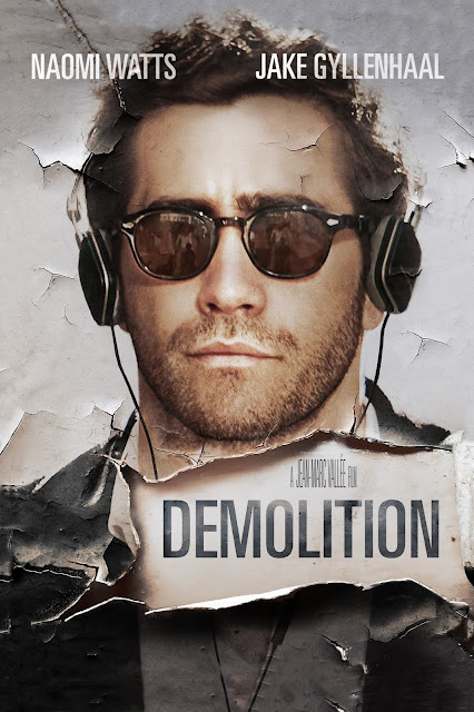 http://horrorsci-fiandmore.blogspot.com/p/demolition-official-trailer.html