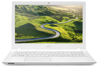acer-aspire-e5-571g-drivers-for-windows-7-64
