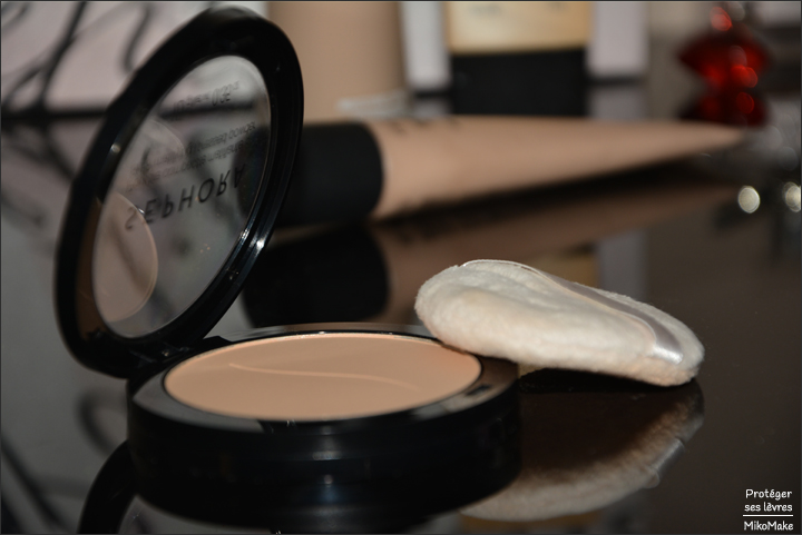 Comment choisir son fond de teint selon son type de peau : texture, application, choix, teinte