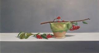 pinturas-decorativas-bodegones-realistas