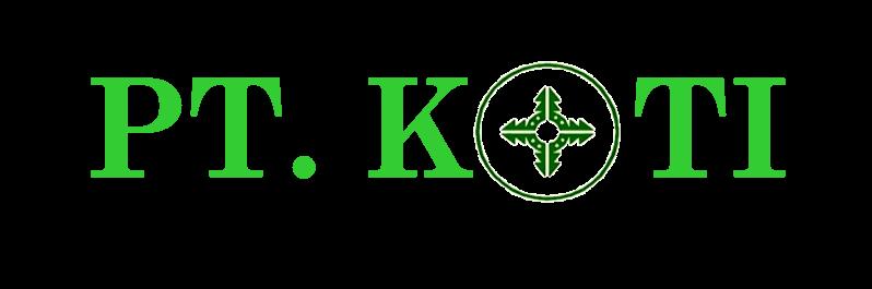 Loker SMK Untuk Wanita PT KOTI Indonesia Cikarang