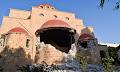 Βλάβες σε μνημεία και αρχαιολογικούς χώρους στην Κω