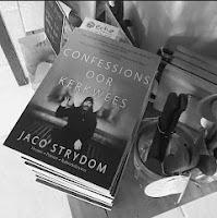 https://www.litnet.co.za/confessions-oor-kerkwees-deur-jaco-strydom-n-lesersindruk/