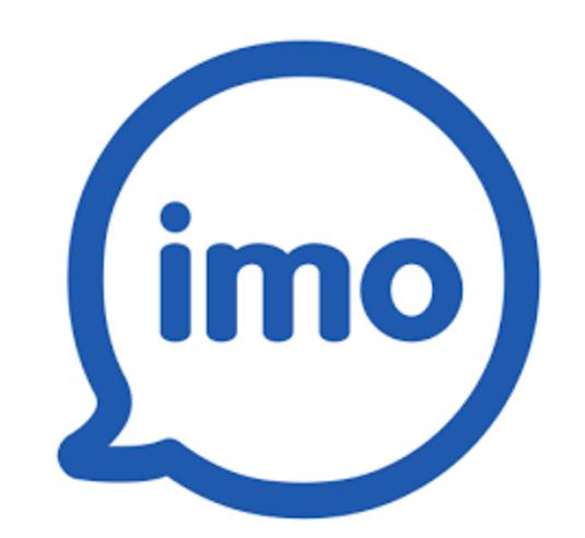 تحميل برنامج ايمو للاندرويد  برنامج مكالمات فيديو مجانية من imo