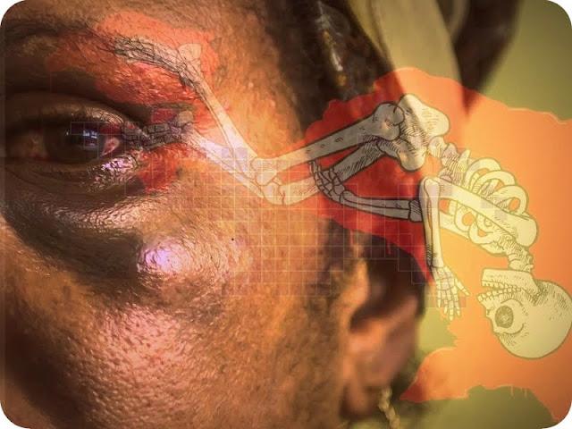 Kasus Kekerasan Terhadap Perempuan di Mimika Masih Tinggi