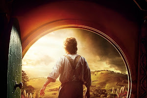 El Hobbit [Trilogia] [Latino-Ingles]