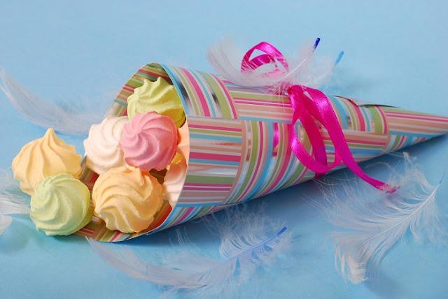 top-5-ideias-de-docinhos-decorativos-faceis-e-baratos-para-festas-de-aniversario-cha-de-bebe-e-fraldas