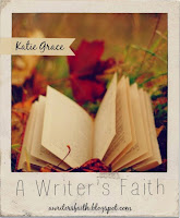 http://awritersfaith.blogspot.com/