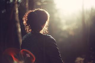 ¿Qué tenemos en nuestra mente? Esforcémonos de que siempre tenga cosas positivas.