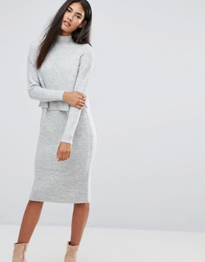 http://www.asos.fr/river-island/river-island-robe-pull-2-en-1-en-cotes-a-col-montant/prd/7024670?iid=7024670&clr=Gris&cid=5235&pgesize=36&pge=2&totalstyles=167&gridsize=3&gridrow=6&gridcolumn=2