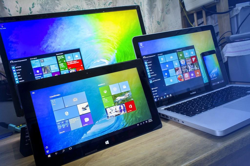 10 Tweaks para que Windows 10 funcione mas rapido