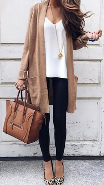 10+ Cute Womens Fashion Outfits Ideas