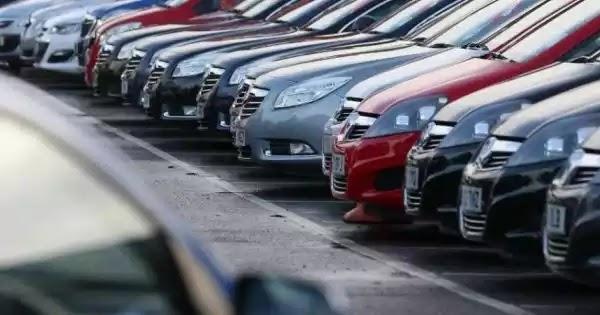 Αυτά είναι τα αυτοκίνητα diesel που θα «κόβει» το ΚΤΕΟ από Τρίτη