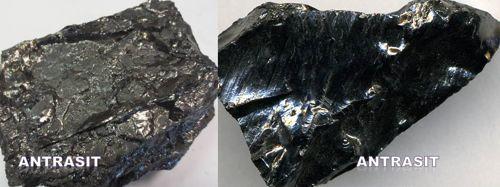 batubara antrasit