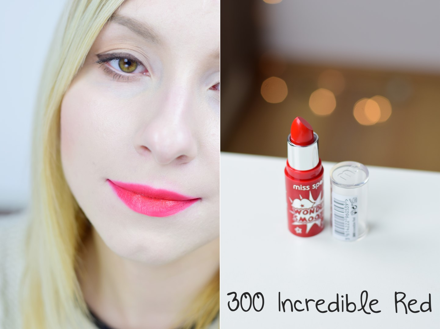 miss_sporty_wonder_smooth_blog_opinia_recenzja_swatche_incredible_red_300