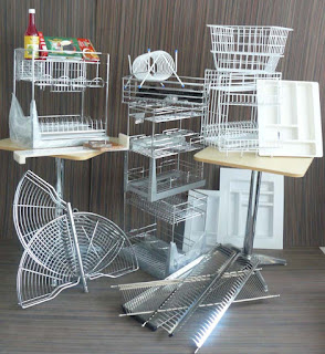 Aksesoris-Kitchen-Set-Modern