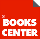 Books Center