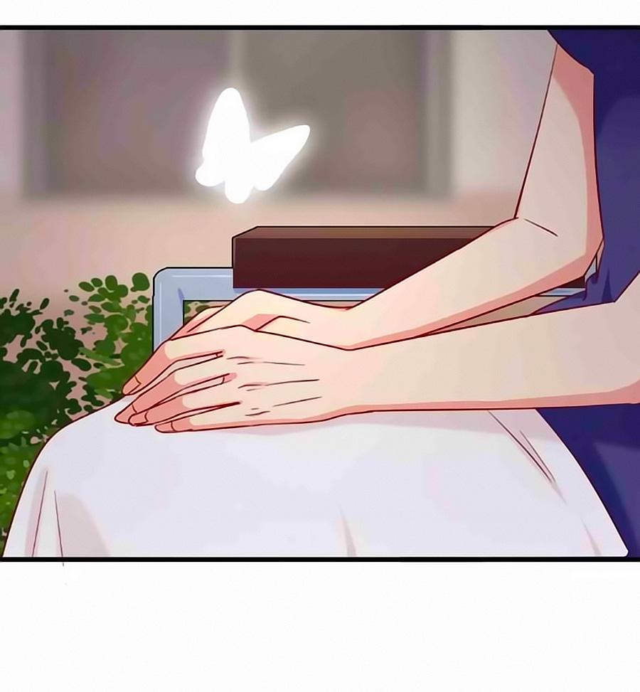 Chỉ Nhiễm Thành Hôn – Chap 155