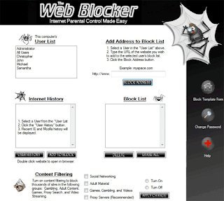 the-web-blocker-website-blocking-software
