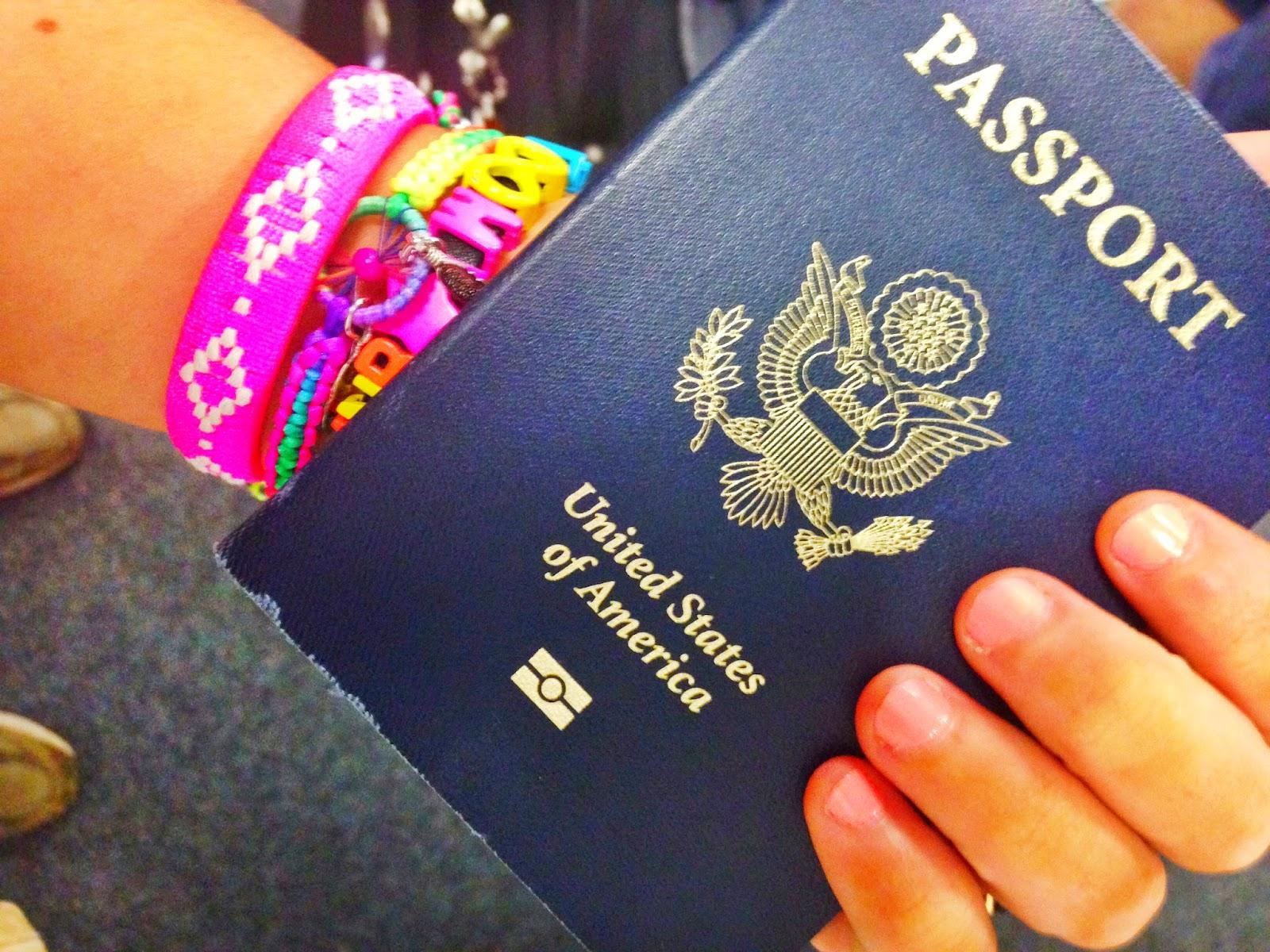 100 United Change Flight Fee Cracker Rage U0027 Could