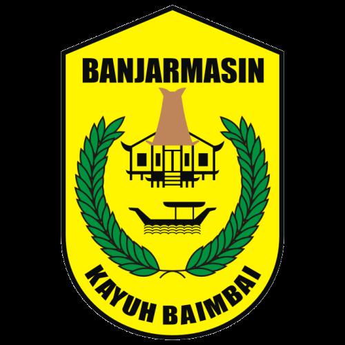 Kayuh_Baimbai_500.png (500×500)