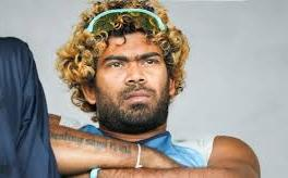 Lasith malinga Can't play for 9 Months