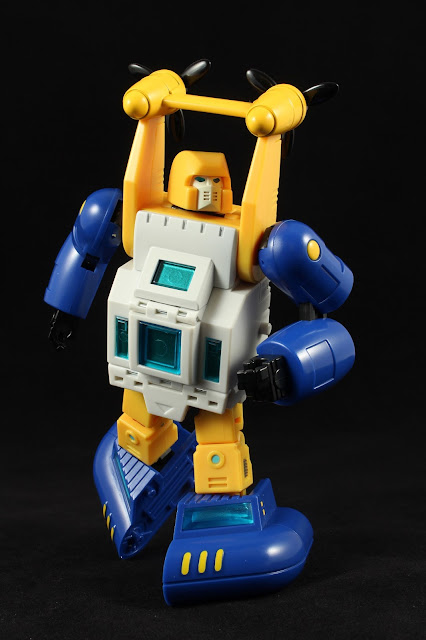 transformers masterpiece seaspray toyworld
