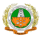 TNAU - Tamil Nadu Agricultural University Coimbatore Recruitment 2017 - 206 Assistant Agricultural Officer Vacancies Apply Online