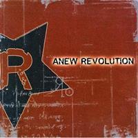 [2005] - Revolution [EP]