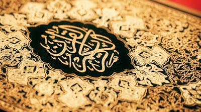 belajar hukum wadh'i dalam ushul fiqh