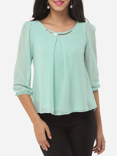 http://www.fashionmia.com/Products/plain-elegant-graceful-round-neck-longsleevetshirts-153452.html