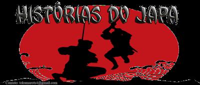 https://historiasdojapa.blogspot.com.br/