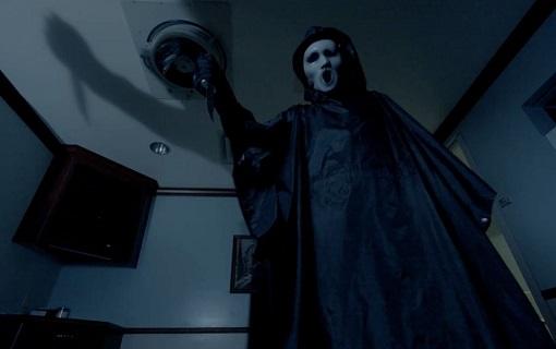 Scream' no aprende de sus errores | TV Spoiler Alert