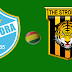 En vivo Aurora vs. The Srongest - Torneo Apertura 2018