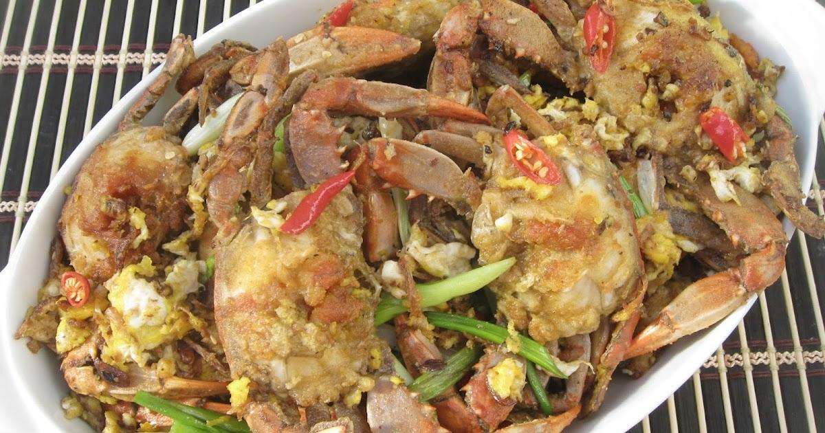 Ginger Asian Kitchen Menu