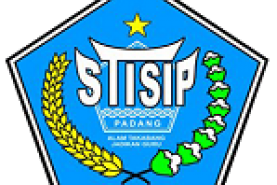 Pendaftaran Mahasiswa Baru STISIP Imam Bonjol Padang 2021-2022